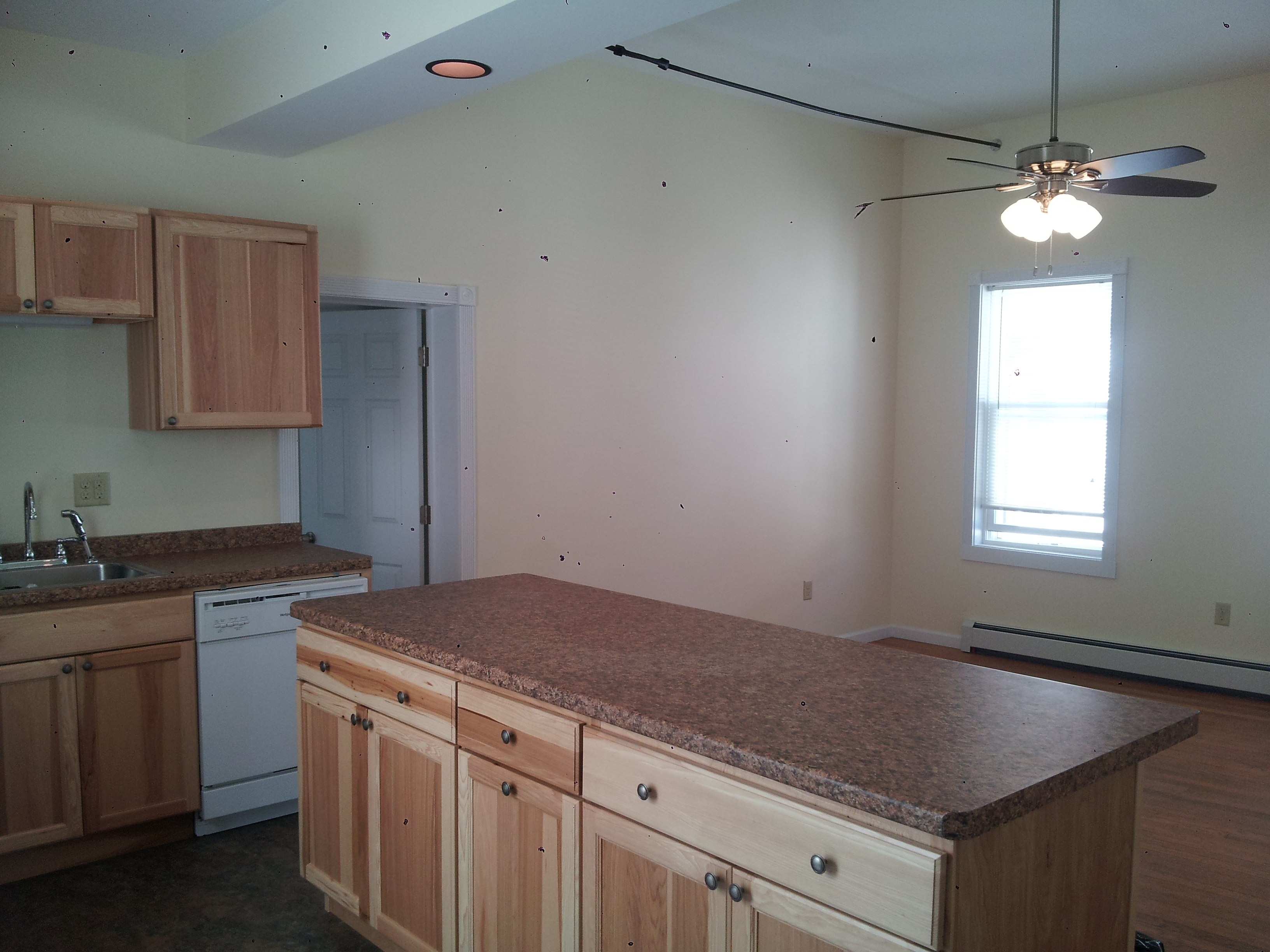 100 Kitchen Cabinets Buffalo Ny Kitchen Remodeling In Buffalo Ny Renovation Services