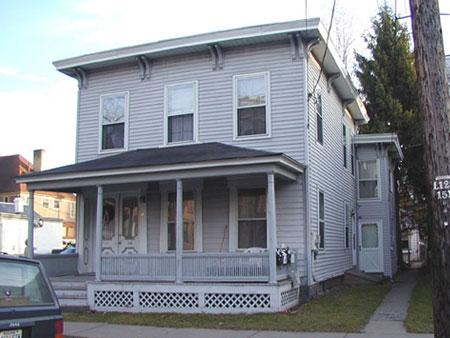 113 West Buffalo Street, Ithaca, NY 14850