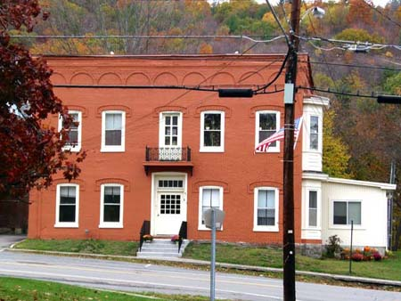 Apartments For Rent In Newfield Ny