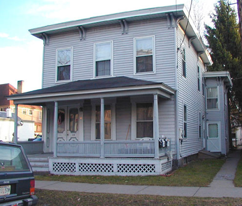 3 bedroom apartments for rent in buffalo ny 3 bedroom apartments for rent in buffalo ny 28 images 21209